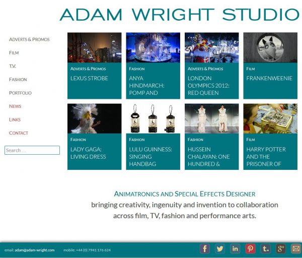 adam-wright_com1