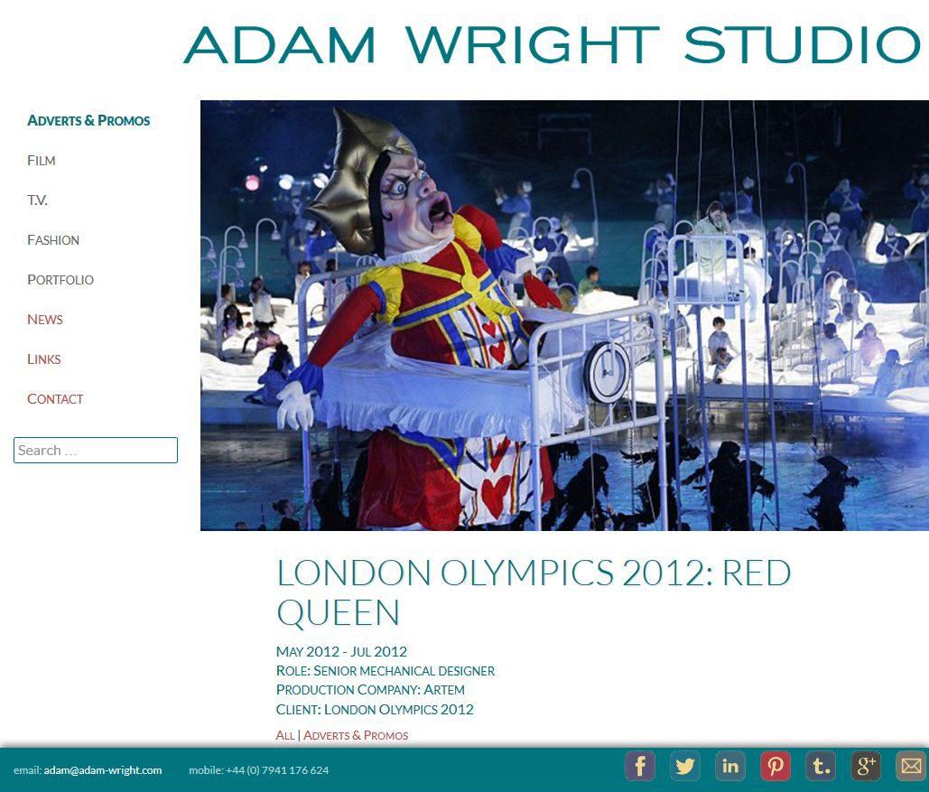 adam-wright_com2