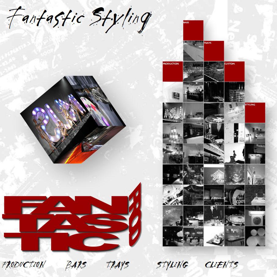 fatastic1