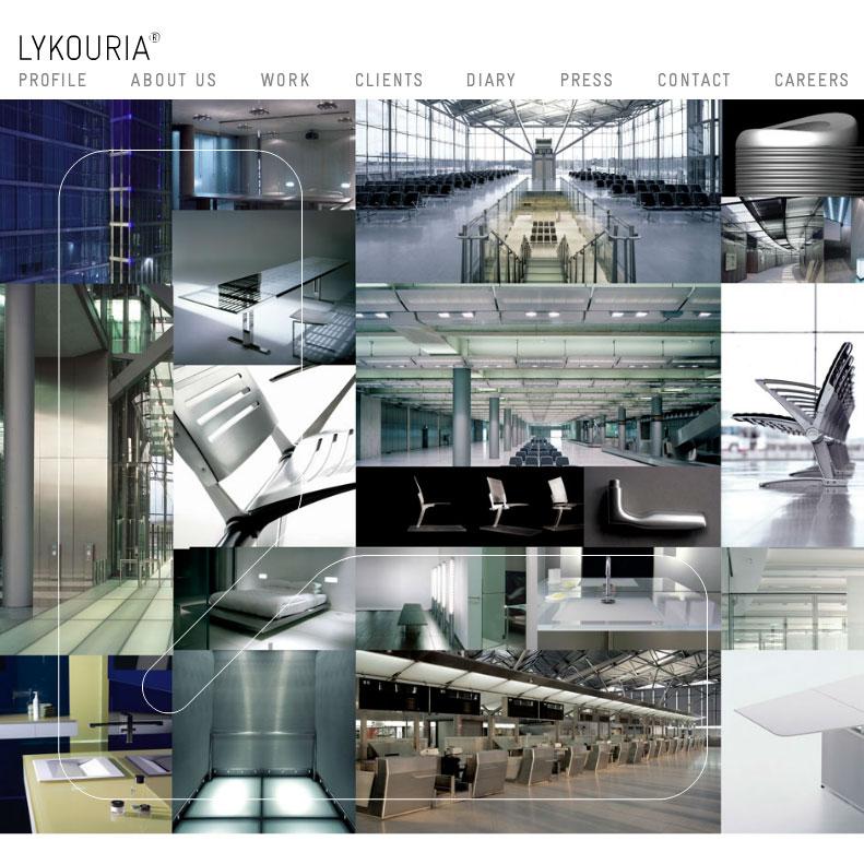 Lykouria