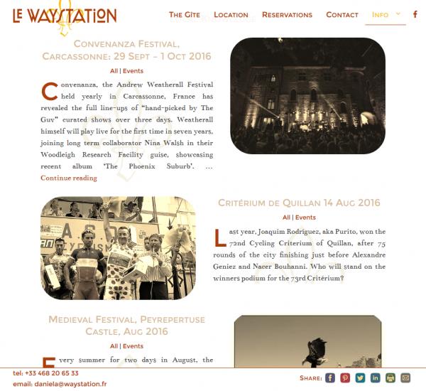waystation2